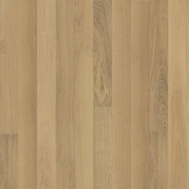 Паркетная доска Karelia Dawn OAK STORY 138 BRUSHED NEW ARCTIC 2000x138x14 мм