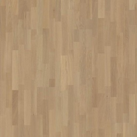 Паркетна дошка Karelia Dawn OAK SELECT NEW ARCTIC 3S 2266x188x14 мм