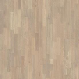 Паркетна дошка Karelia Dawn OAK SELECT VANILLA MATT 3S 2266x188x14 мм