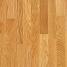 Паркетная доска BEFAG трехполосная Дуб Натур 2200x192x14 мм лак