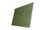 Підкладка Serifoglu Тихий хід 885х790х5 мм на повстяній основі
