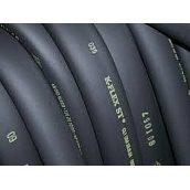 Теплоізоляція K-FLEX зі спіненого каучуку 8х6 мм