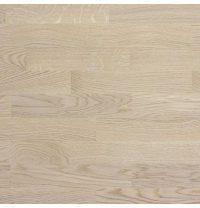 Паркетная доска Esta Parket Дуб Town White UV-Oil 3-х полосная 2200x204x14 мм