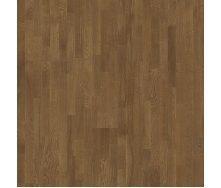 Паркетная доска Karelia Spice OAK ANTIQUE 3S 2266x188x14 мм