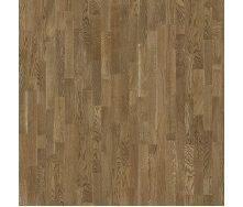 Паркетная доска Karelia Spice OAK STONEWASHED EBONY 3S 2266x188x14 мм
