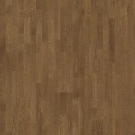 Паркетна дошка Karelia Spice OAK ANTIQUE 3S 2266x188x14 мм