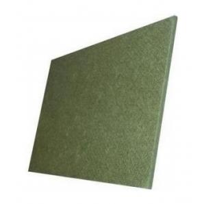 Підкладка Serifoglu Тихий хід 1180х790х7 мм на повстяній основі