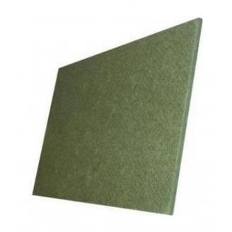 Подложка Serifoglu Тихий ход 885х790х5 мм на войлочной основе