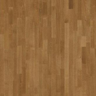 Паркетная доска Karelia Spice OAK CURRY 3S 2266x188x14 мм
