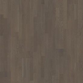 Паркетна дошка Karelia Midnight OAK ROCK SALT 3S 2266x188x14 мм