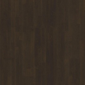 Паркетная доска Karelia Midnight OAK DARK CHOCOLATE 3S 2266x188x14 мм