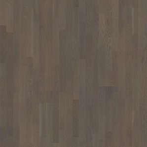 Паркетная доска Karelia Midnight OAK ROCK SALT 3S 2266x188x14 мм