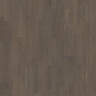 Паркетная доска Karelia Midnight OAK ROCK SALT 3S 2266x188x14 мм