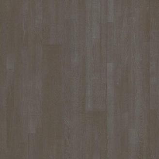 Паркетная доска Karelia Midnight OAK OREGANO 3S 2266x188x14 мм