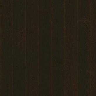 Паркетная доска Karelia Midnight OAK FP 188 DARK CHOCOLATE 2266x188x14 мм
