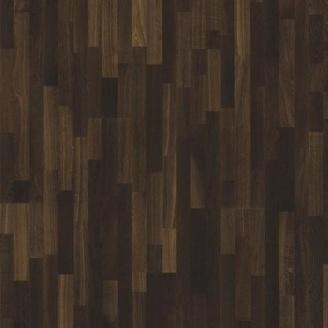 Паркетная доска Karelia Midnight OAK SMOKED MATT 3S 2266x188x14 мм