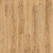 Напольная пробка Wicanders Vinylcomfort Natural Shades Chalk Oak 1220x185x10,5 мм