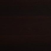 Паркетная доска BEFAG однополосная Венге 2200x192x14 мм браш масло