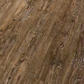 Напольная пробка Wicanders Vinylcomfort Brown Shades Bark Oak 1220x185x10,5 мм