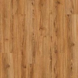 Напольная пробка Wicanders Vinylcomfort Redish Shades European Oak 1220x185x10,5 мм