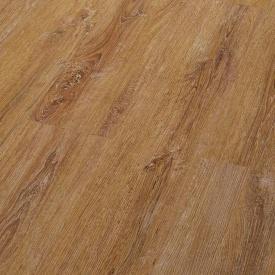 Напольная пробка Wicanders Vinylcomfort Natural Shades Provence Oak 1220x185x10,5 мм