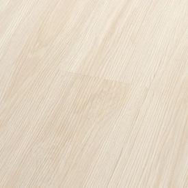 Напольная пробка Wicanders Vinylcomfort Light Shades Pearl Oak 1220x185x10,5 мм