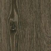 Напольная пробка Wicanders Vinylcomfort Intense Grey Shades Cinder Oak 1220x185x10,5 мм