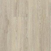 Напольная пробка Wicanders Vinylcomfort Light Shades Limed Grey Oak 1220x185x10,5 мм