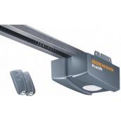 Привод гаражных ворот Hormann ProLift 700