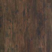 Підлоговий корок Wicanders Hydrocork Brown Shades Hydrocork Century Morocco Pine 1225x145x6 мм