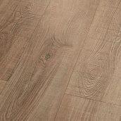Підлоговий корок Wicanders Hydrocork Sawn Twine Oak 1225x145x6 мм