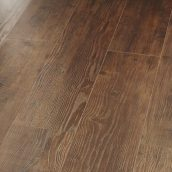 Підлоговий корок Wicanders Hydrocork Century Fawn Pine 1225x145x6 мм