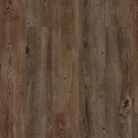 Напольная пробка Wicanders Vinylcomfort Brown Shades Smoked Rustic Oak 1220x185x10,5 мм