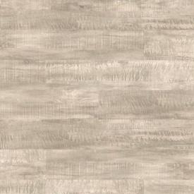 Напольная пробка Wicanders Vinylcomfort Light Shades Claw Silver Oak 1220x185x10,5 мм