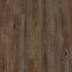 Напольная пробка Wicanders Vinylcomfort Brown Shades Smoked Rustic Oak 1220x185x10,5 мм