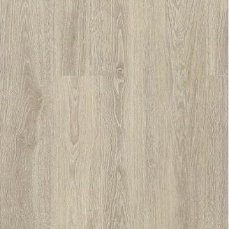 Напольная пробка Wicanders Hydrocork Light Shades Hydrocork Limed Grey Oak 1225x145x6 мм
