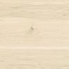 Паркетна дошка BEFAG односмугова Дуб Рустик 2200x192x14 мм білий лак