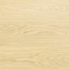 Паркетная доска BEFAG однополосная Дуб Селект Moscow 2200x192x14 мм белый лак