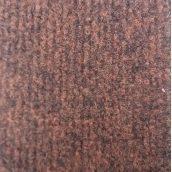 Виставковий ковролін EXPOCARPET P502 коричневий