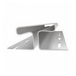 Планка соединительная FaSiding 3050 мм