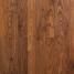 Паркетная доска BEFAG двухполосная Орех 2200x192x14 мм лак