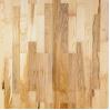 Паркетная доска BEFAG трехполосная Ясень Омнис 2200x192x14 мм лак