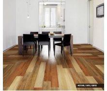 Виниловый пол Tarkett Art Vinil New Age EXOTIC 32 класс 914,4х152,4х2,1 мм коричневый