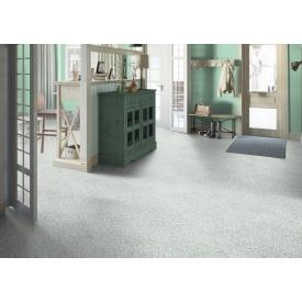 Вініловий підлогу Tarkett Art Vinil New Age SPACE 32 клас 457,2х457,2х2,1 мм сірий