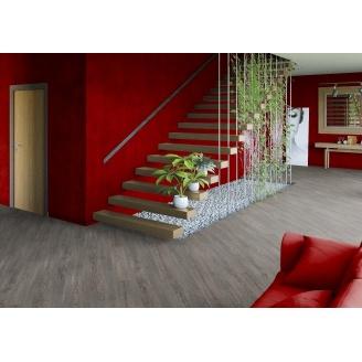 Виниловый пол Tarkett Art Vinil New Age ORIENT 32 класс 914,4х152,4х2,1 мм серый