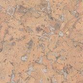 Настінний корок Wicanders Dekwall Ambiance Alabaster Chalk 600х300х3 мм