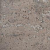 Настінна пробка Wicanders Stone Art Platinum 600х300х3 мм
