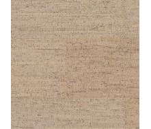 Настенная пробка Wicanders Bamboo Artica 600х300х3 мм