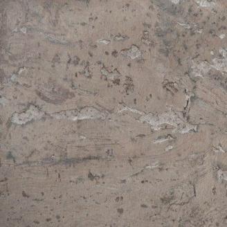 Настенная пробка Wicanders Stone Art Platinum 600х300х3 мм