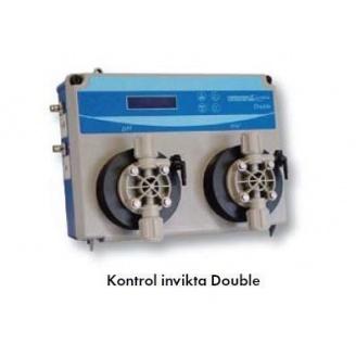 Автоматическая система дезинфекции воды Seko
